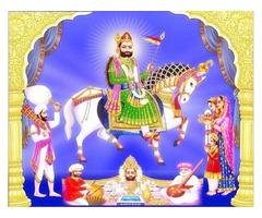 Husband Wife Love Problem Solution Astrologer +919983874364